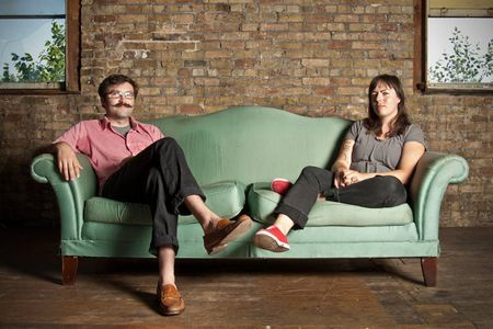 1works_progress_couch_couple.jpg
