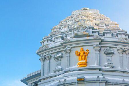 1hindu_temple.jpg