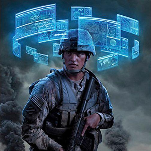 soldier battlefield.jpg