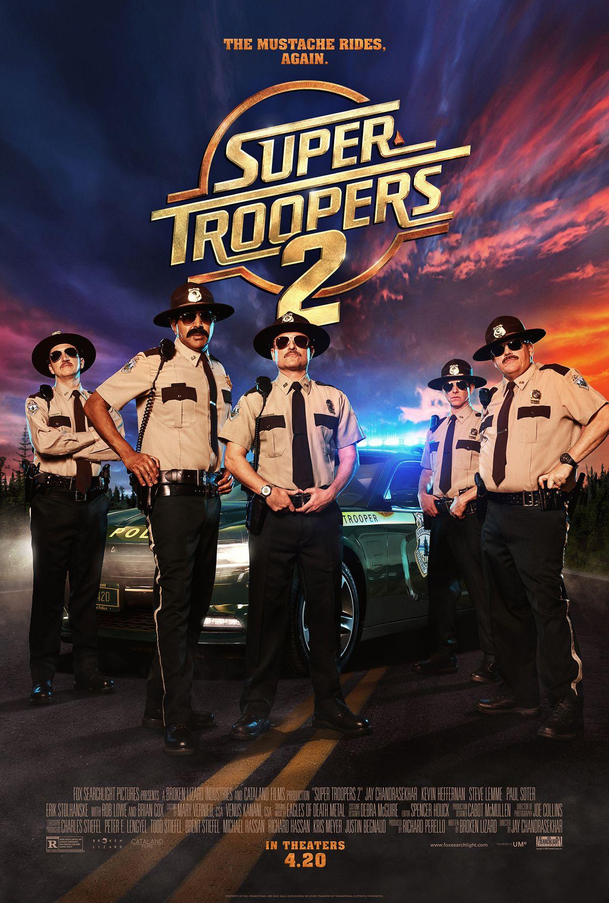SUPER TROOPERS one-sheet.jpg
