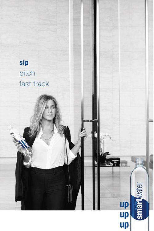 Smartwater.jpg