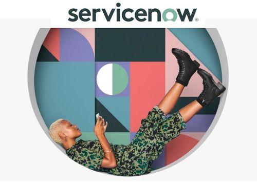 ServiceNow.jpg