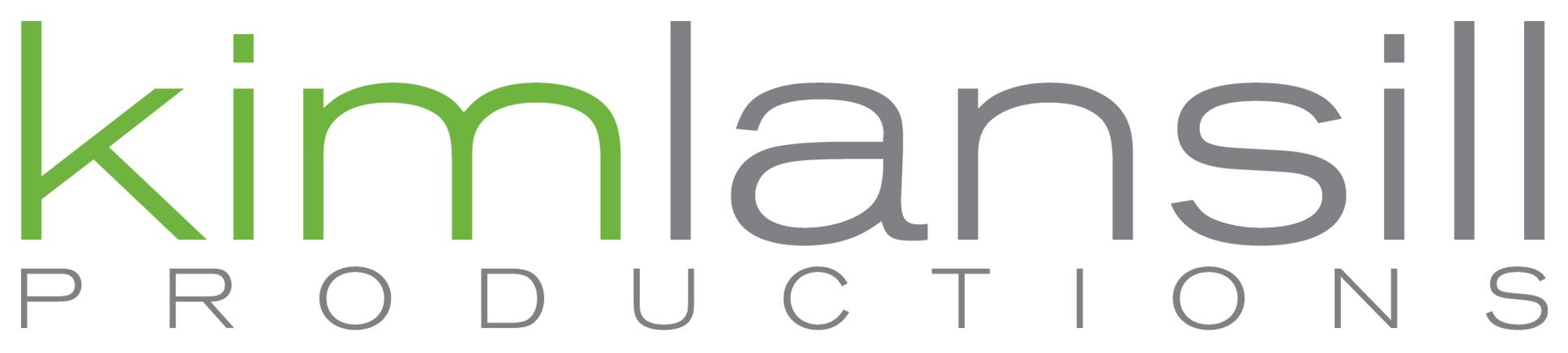Kim Lansill Productions