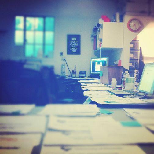 officetoupload.jpg