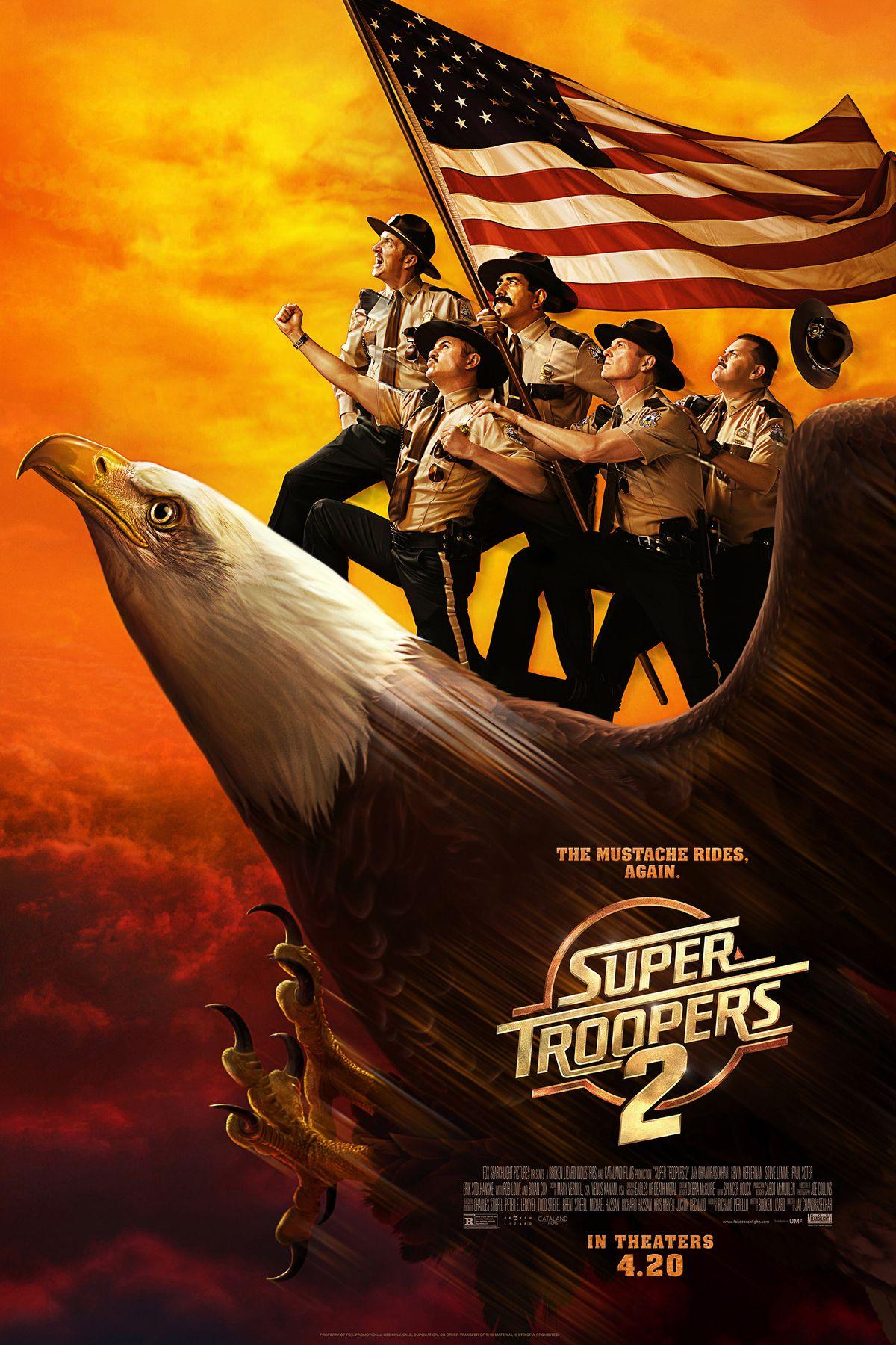SUPER TROOPERS one sheet 2[1].jpg