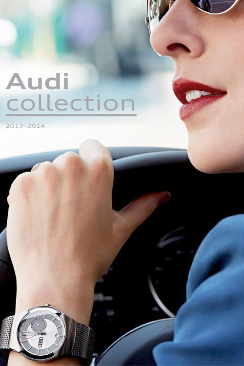 Audi#1.jpg