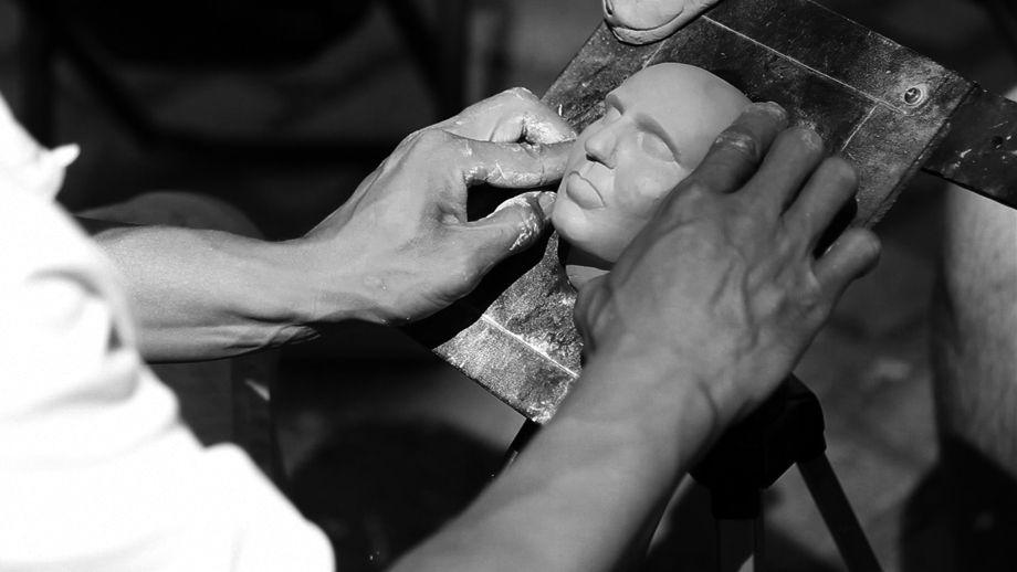 1Sculptor.jpg