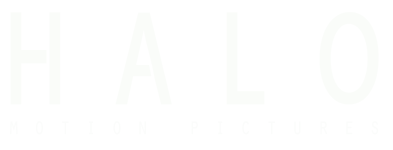 Halo Motion Pictures
