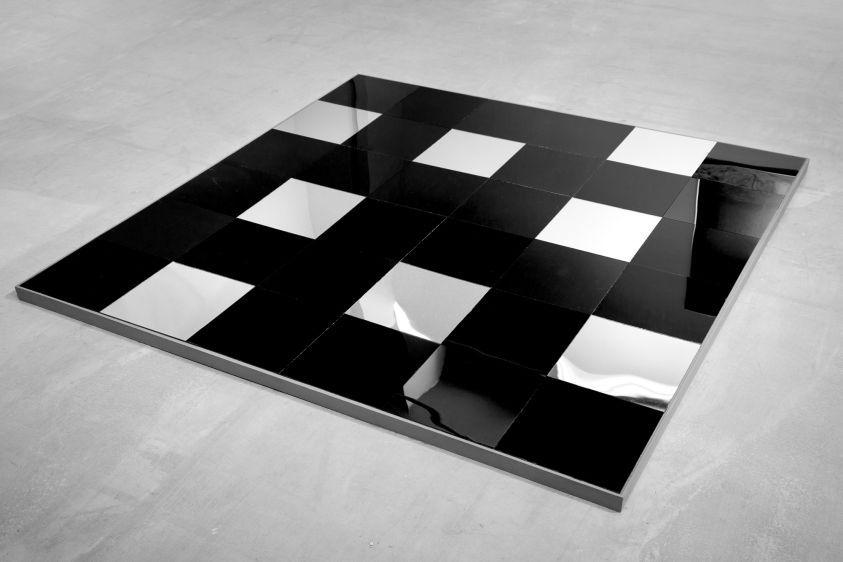"R.G.B.G (2014)24""x18""Archival inkjet print"