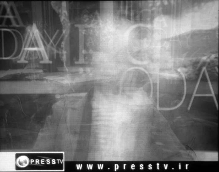 1press_tv