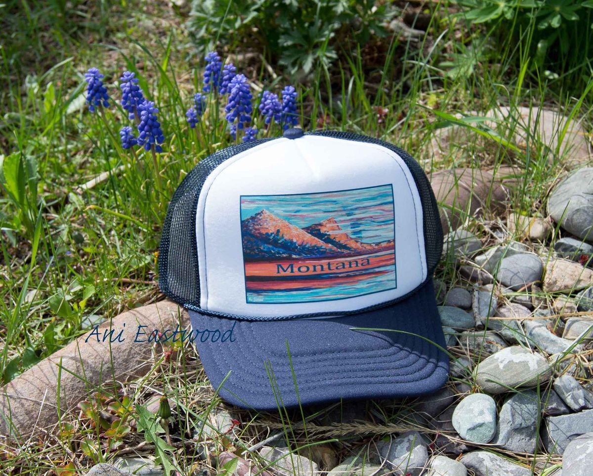 hat-montana.jpg