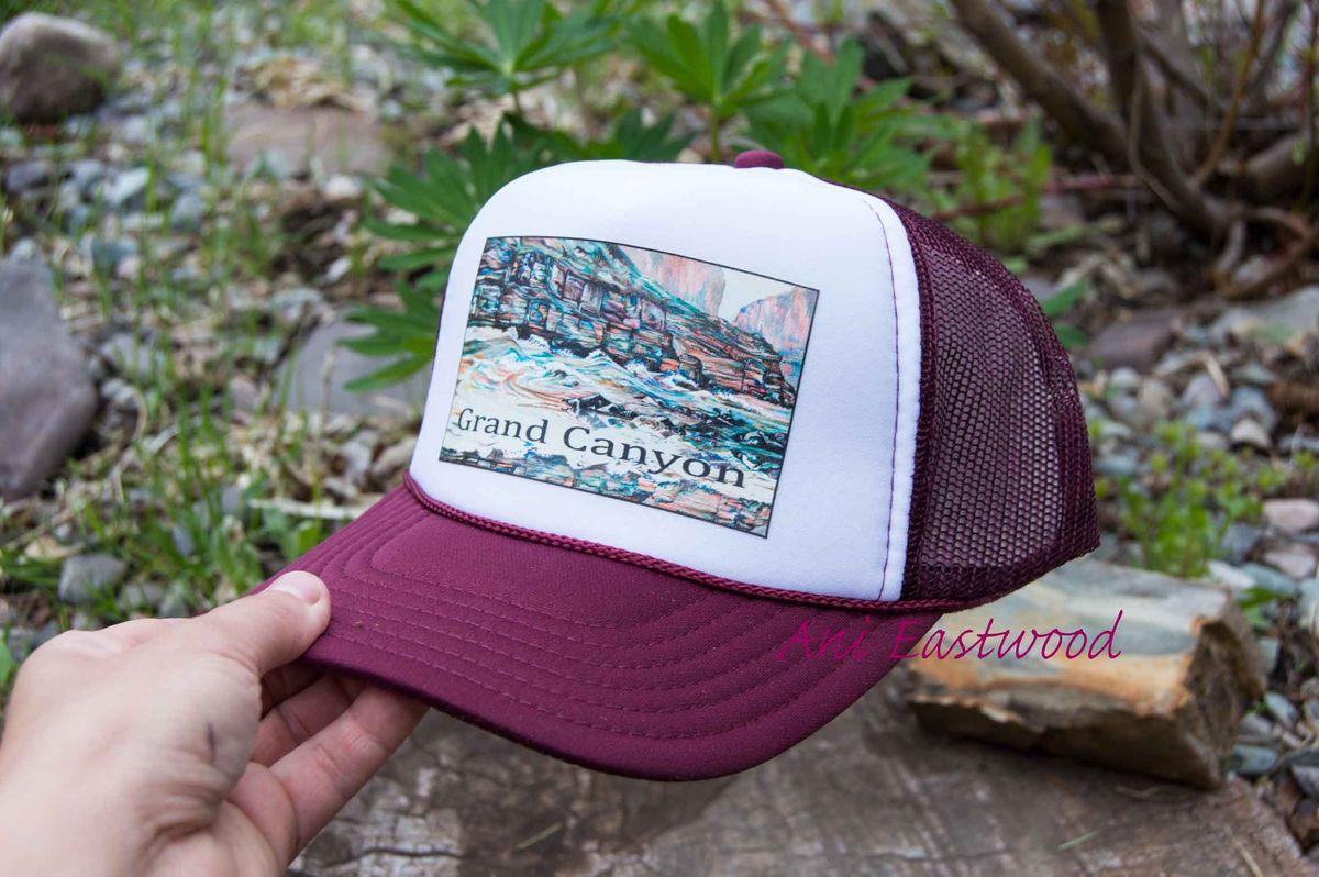 an-marroon-upset-hat.jpg