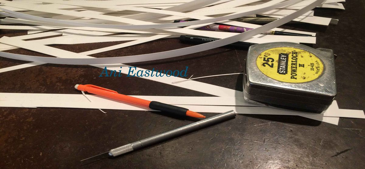 measuring-tape.jpg