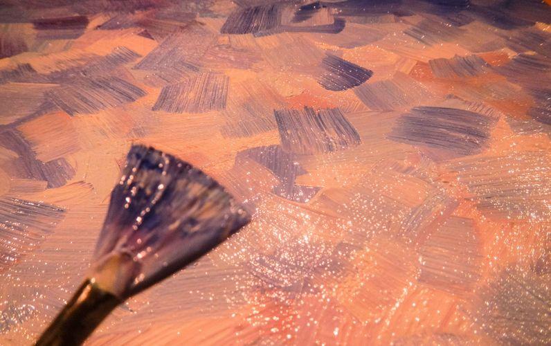 paint-texture-6.jpg