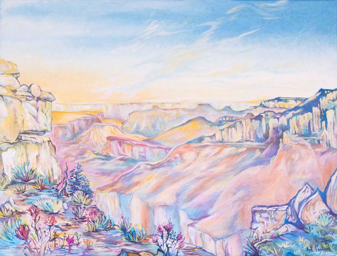 Saddle-Canyon-Master-2.jpg