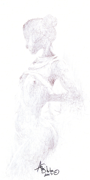 Pen and Ink, Nude 3.jpg