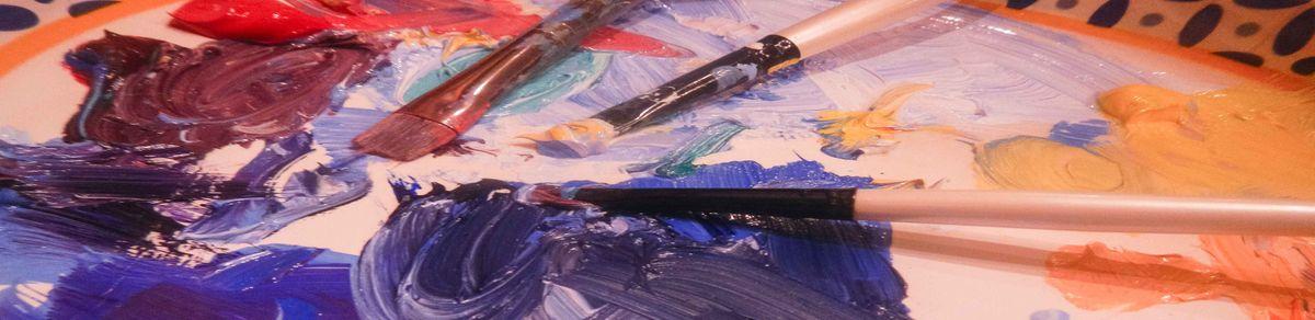 paint-long.jpg