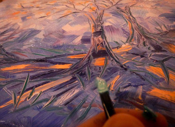 paint-texture-4.jpg