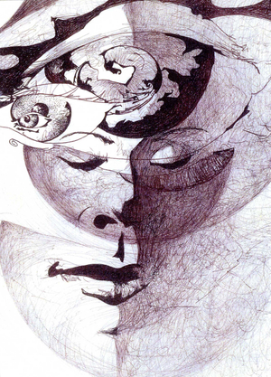 Graphic Arts, eyes.jpg
