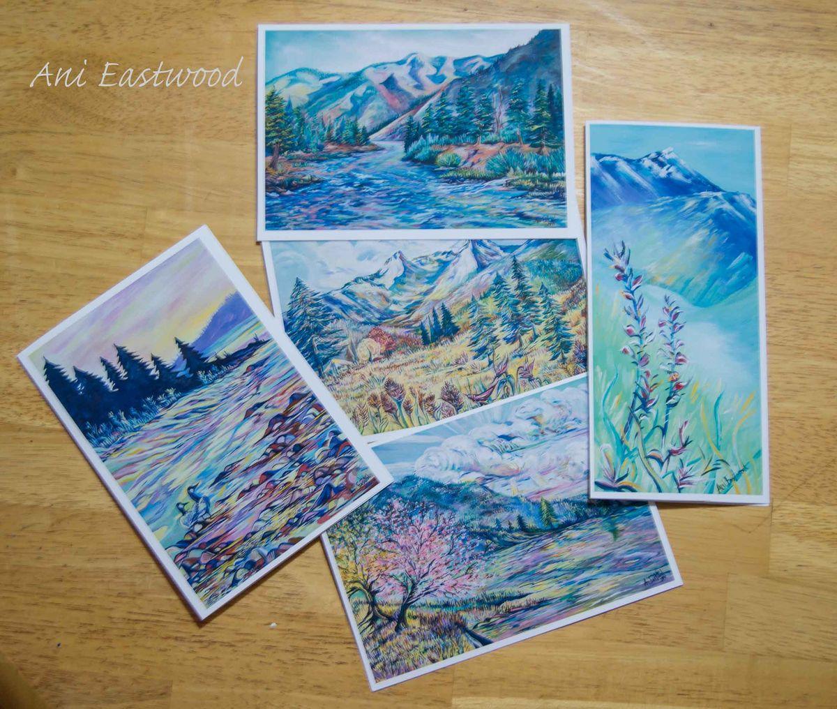 cards-5-variety.jpg