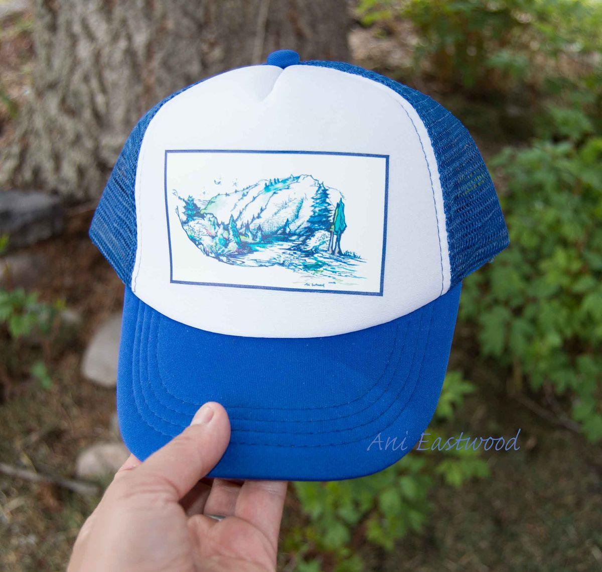 hat-blue.jpg