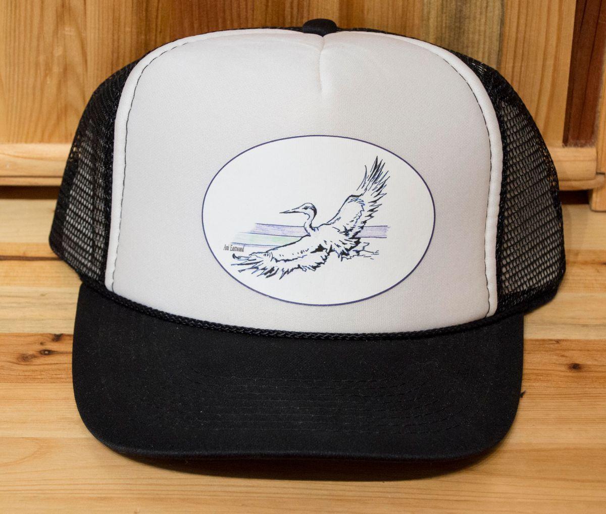 actual hat.jpg