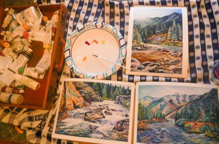 painting-paper-prints.jpg