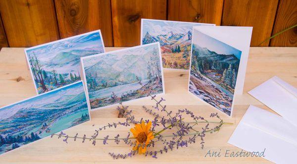 mountain-greeting-cards.jpg