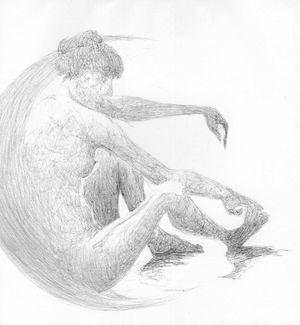 Portraits, Nude 2.jpg