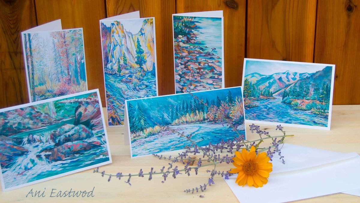 creek-and-river-cards.jpg
