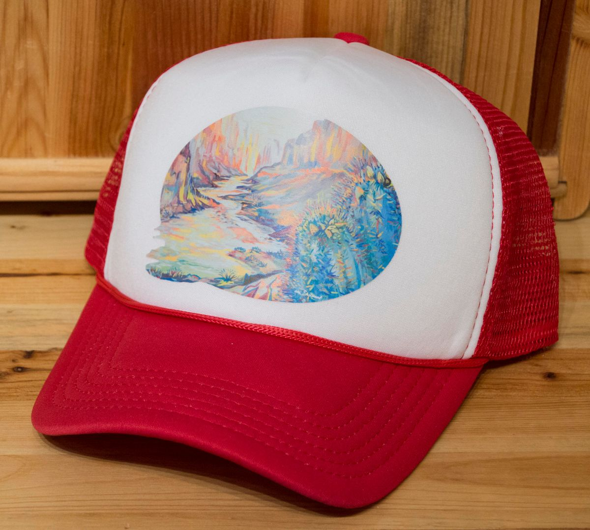 actual nanko hat.jpg