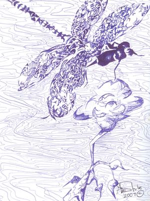 P&I, Dragonfly (original).jpg