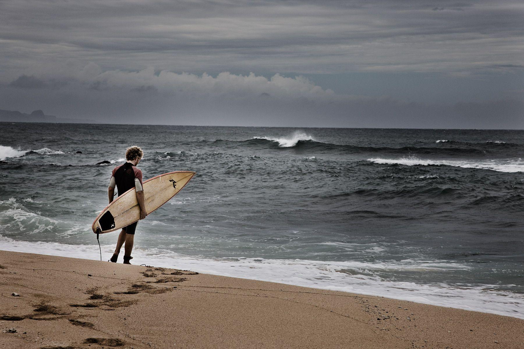 1final_surf_1736