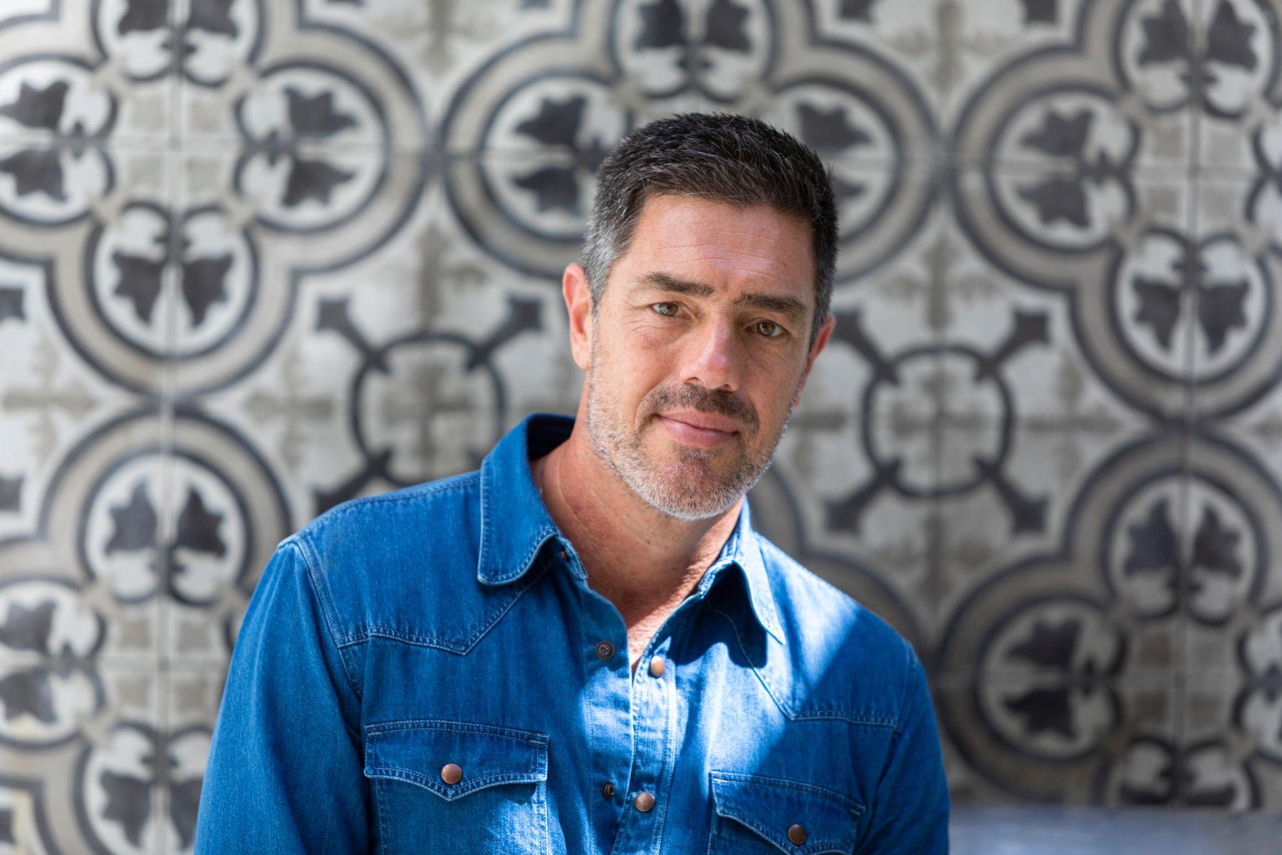 Marc Nudel