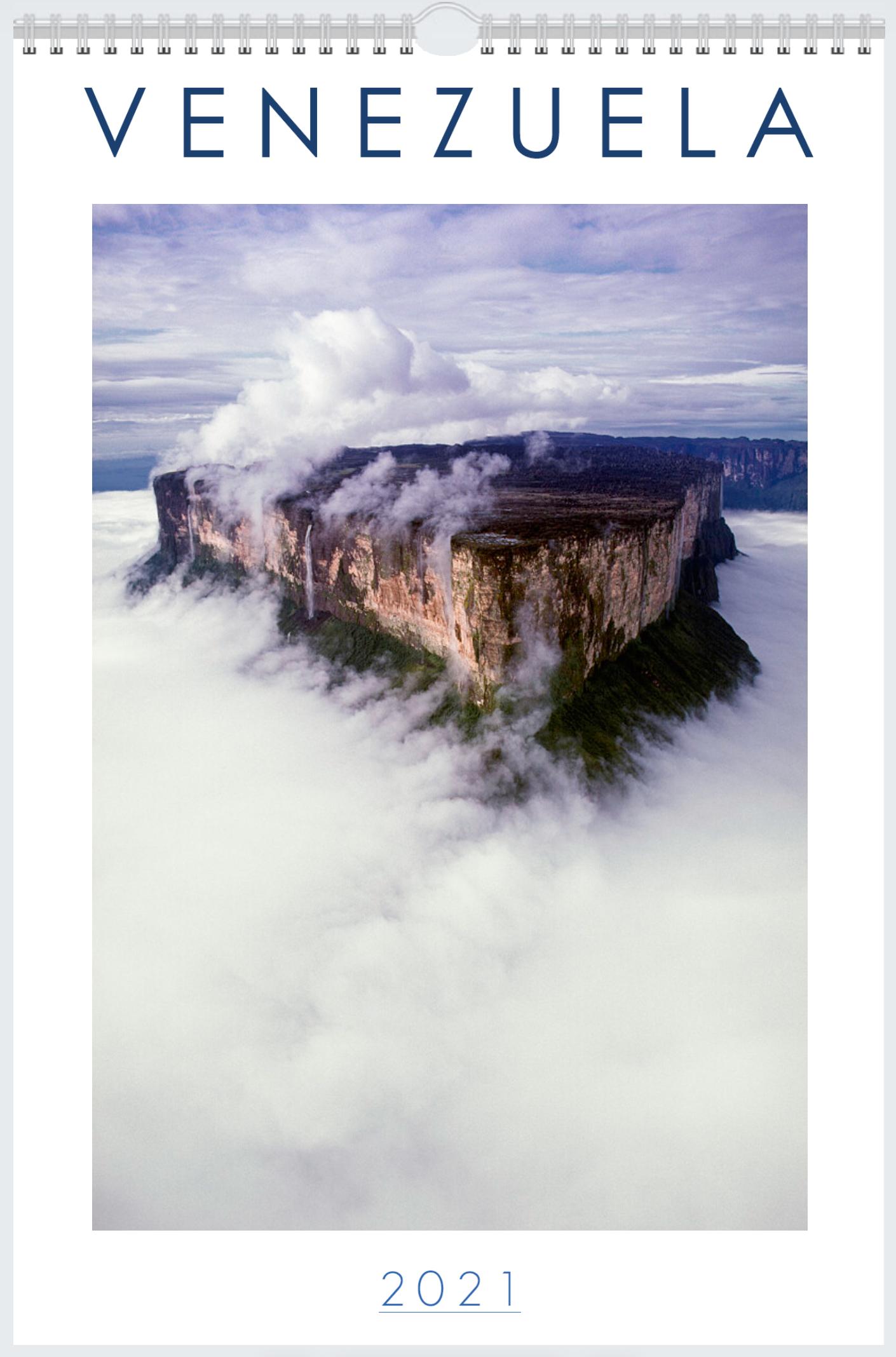 1-Venezuela Cover_12x18.png