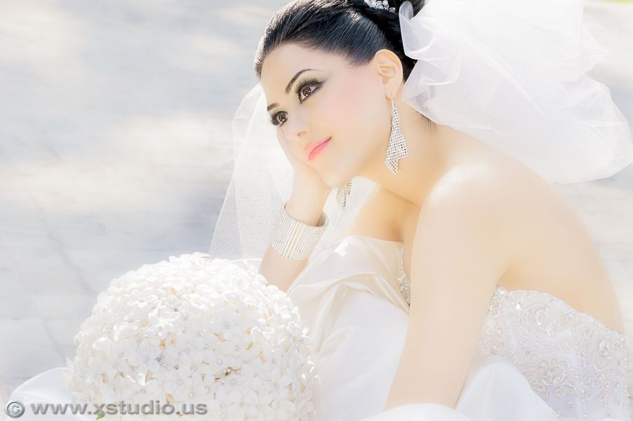 1xstudio_us_la_photography_los_angeles_wedding_photographer_la_wedding_photographer_la_phhotgrapher_oc_wedding_photographer_orange_county_wedding_photographer_2188.jpg