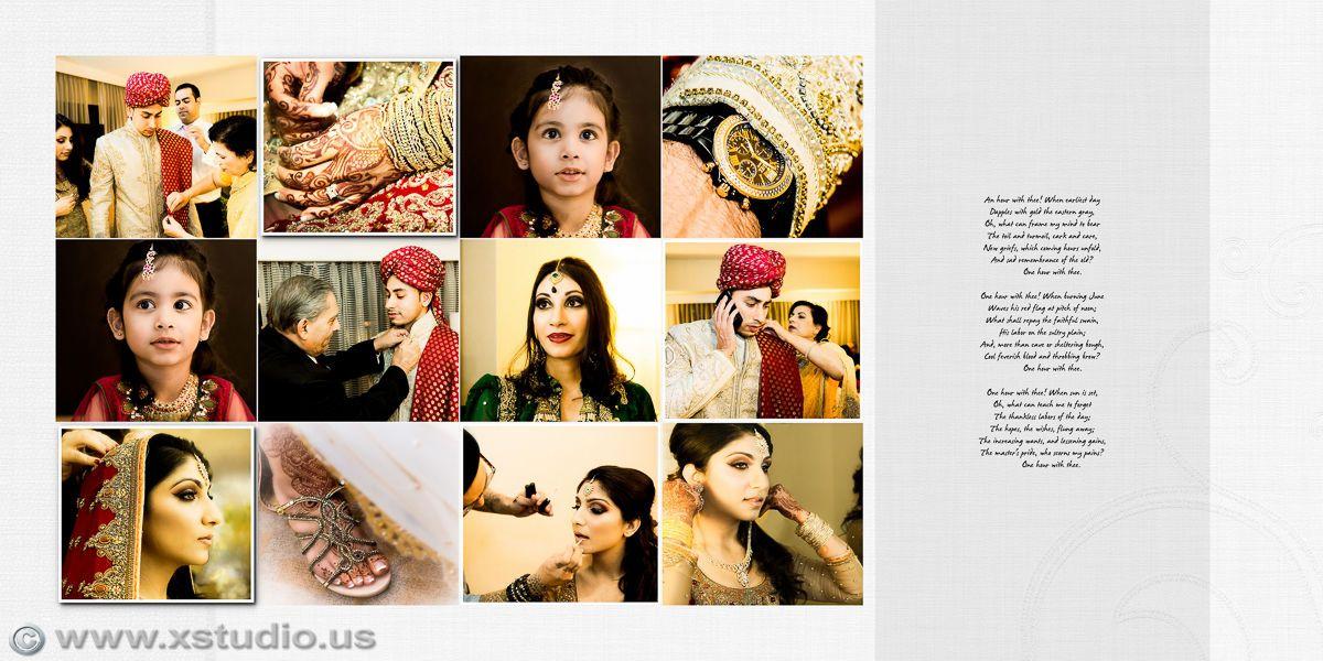 1xstudio_us_la_photography_los_angeles_wedding_photographer_la_wedding_photographer_la_phhotgrapher_oc_wedding_photographer_orange_county_wedding_photographer__7.jpg