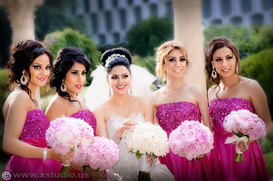 1xstudio_us_los_angeles_wedding_photographer_la_wedding_photographer_orange_county_wedding_photographer_2450.jpg