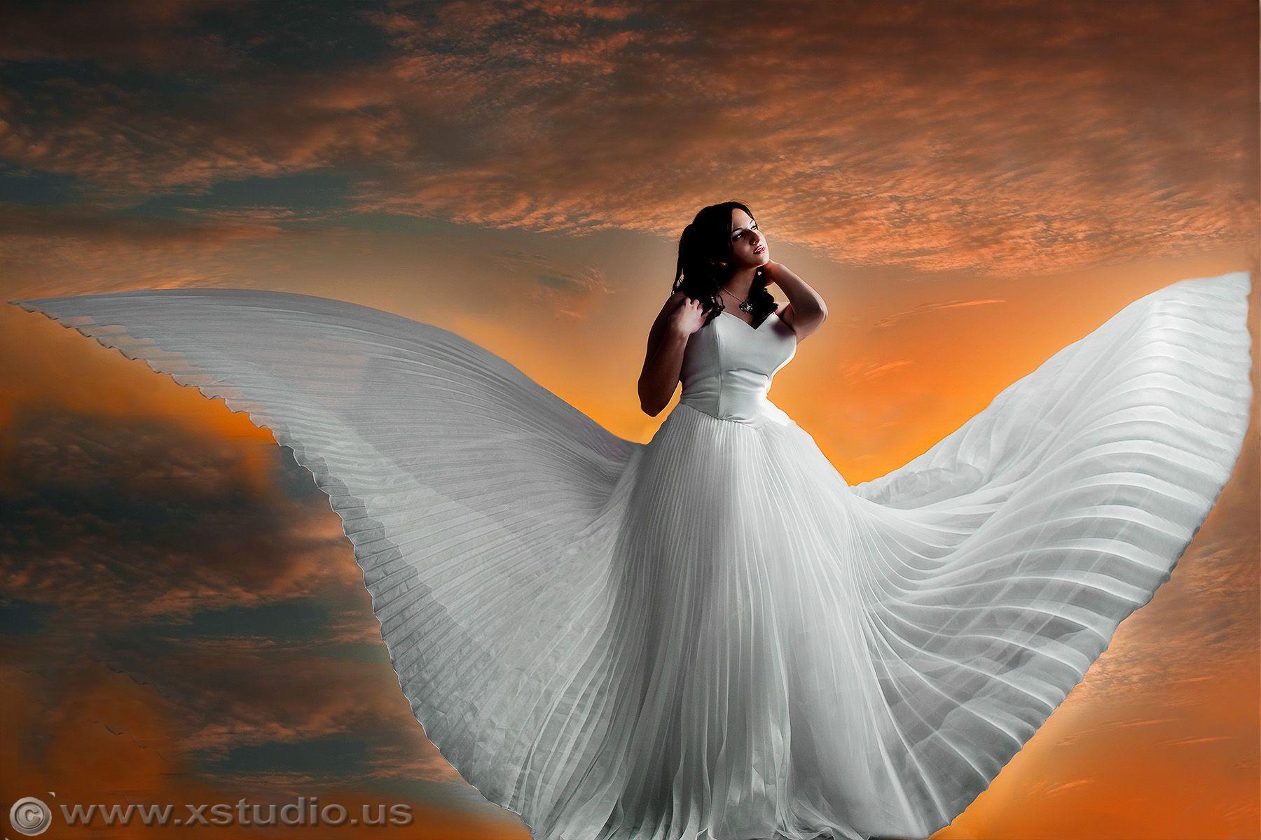 Los Angeles wedding photographer LA wedding photographer LA phhotgrapher OC wedding photographer Orange County  wedding photographer