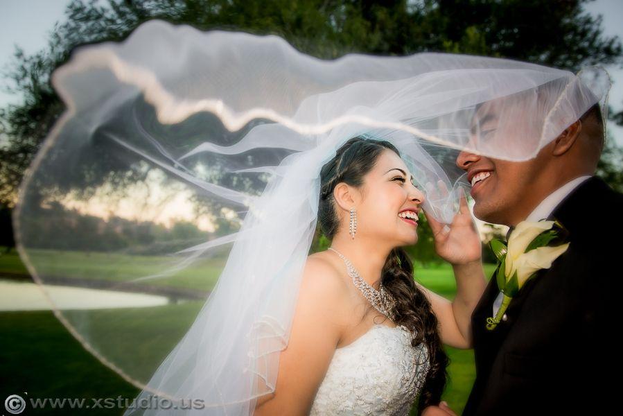 1xstudio_us_los_angeles_wedding_photographer_jonathan_chang_13.jpg