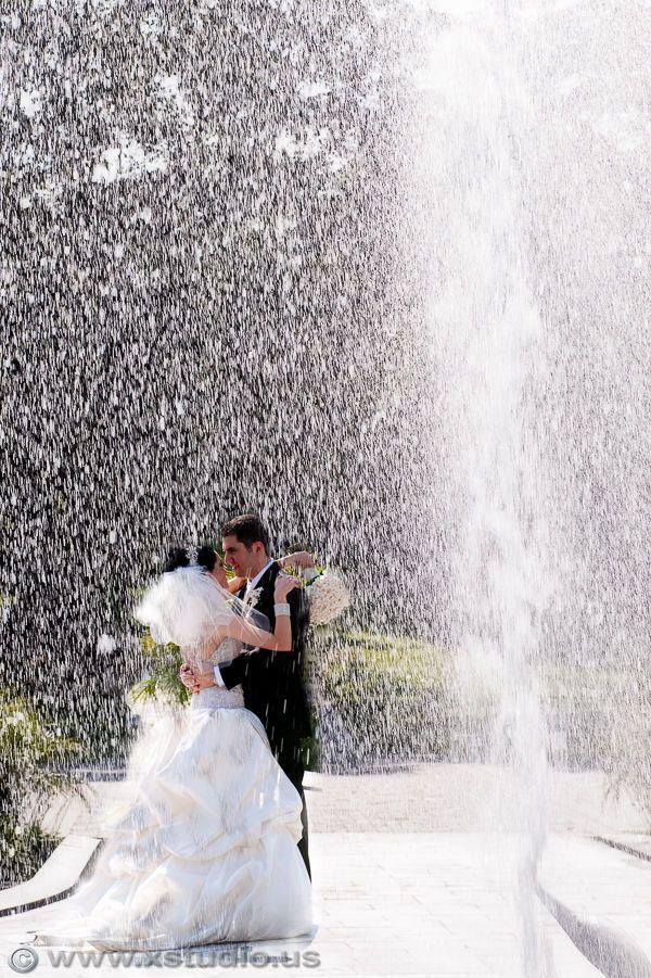 1xstudio_us_la_photography_los_angeles_wedding_photographer_la_wedding_photographer_la_phhotgrapher_oc_wedding_photographer_orange_county_wedding_photographer_.jpg