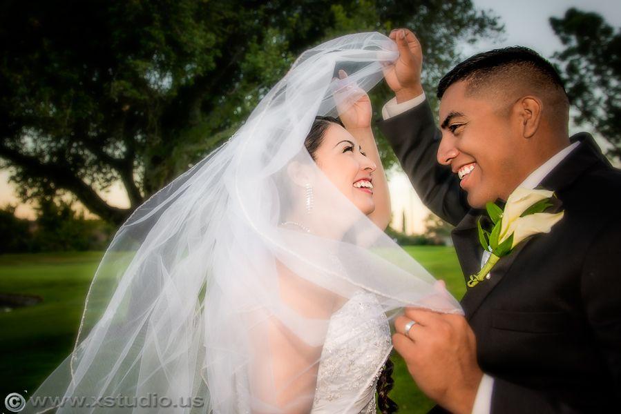 1xstudio_us_los_angeles_wedding_photographer_jonathan_chang_12.jpg