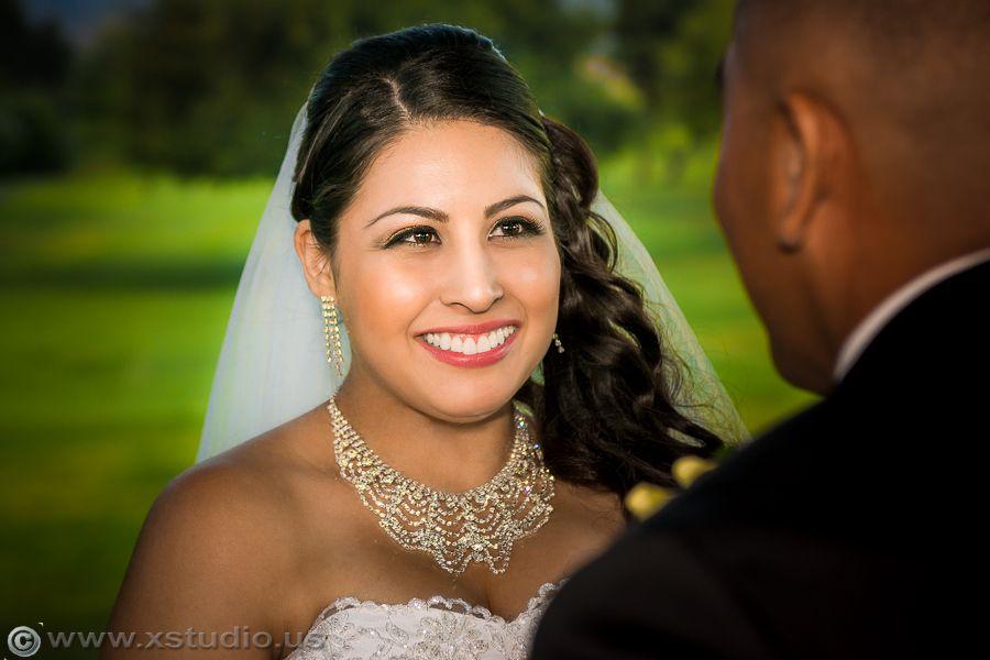 1xstudio_us_los_angeles_wedding_photographer_jonathan_chang_10.jpg