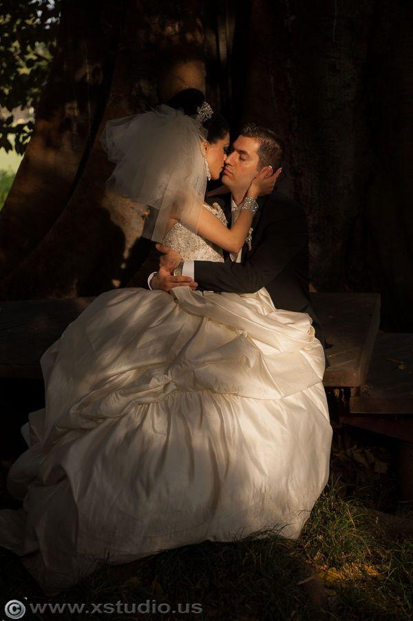 1xstudio_us_la_photography_los_angeles_wedding_photographer_la_wedding_photographer_la_phhotgrapher_oc_wedding_photographer_orange_county_wedding_photographer_2611.jpg