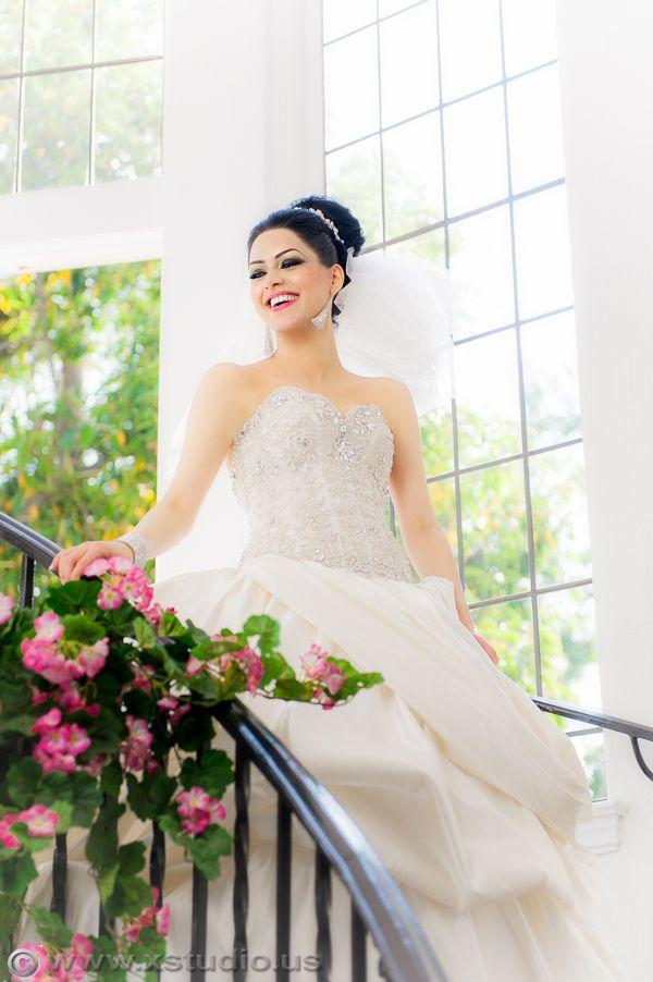 1xstudio_us_la_photography_los_angeles_wedding_photographer_la_wedding_photographer_la_phhotgrapher_oc_wedding_photographer_orange_county_wedding_photographer_2363.jpg