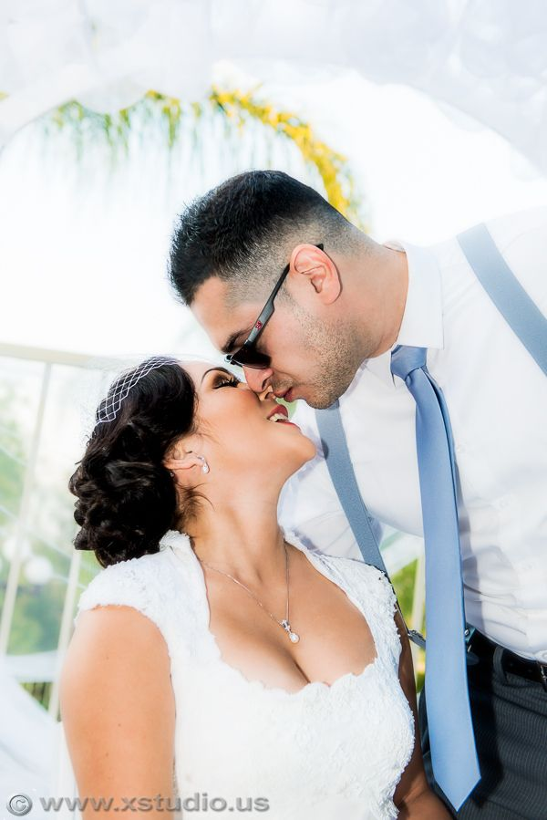 1xstudio_us_los_angeles_wedding_photographer_la_wedding_photographer_orange_county_wedding_photographer_3715.jpg
