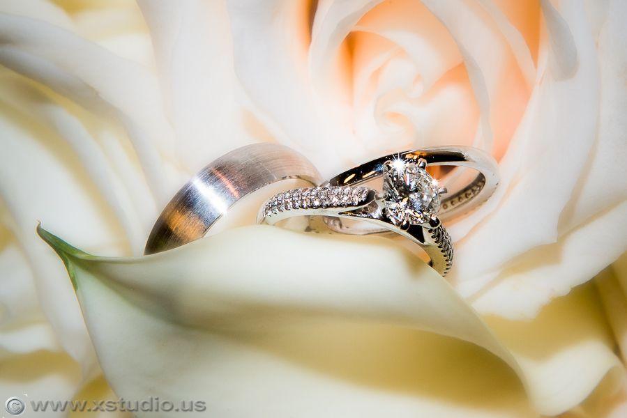 1xstudio_us_los_angeles_wedding_photographer_jonathan_chang_1.jpg