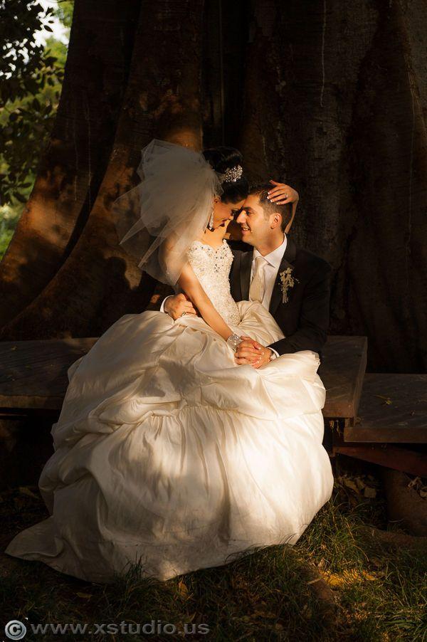 11-xstudio_us_la_photography_los_angeles_wedding_photographer_la_wedding_photographer__oc_wedding_photographer_orange_county_wedding_photographer_2555.jpg