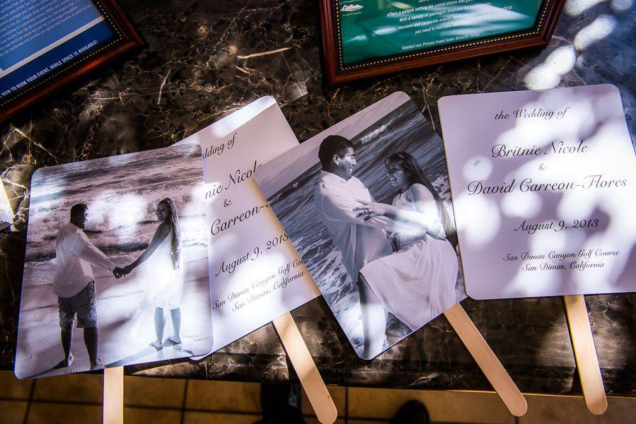 1xstudio_us_los_angeles_wedding_photographer_la_wedding_photographer_orange_county_wedding_photographer_4721.jpg