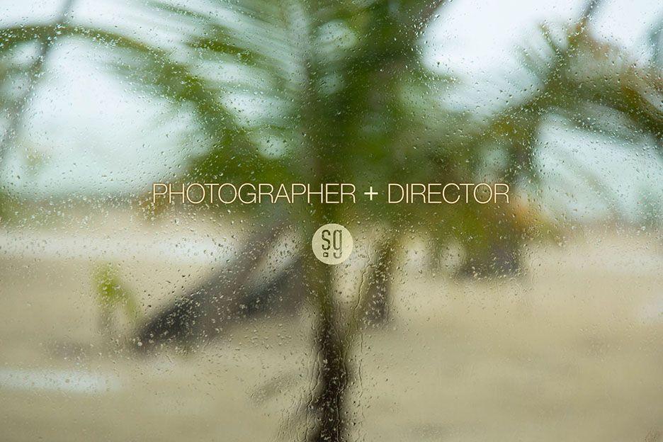 2017raindropstype.jpg